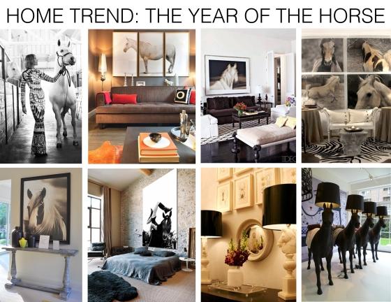 MHD_hometrend_horse_insp