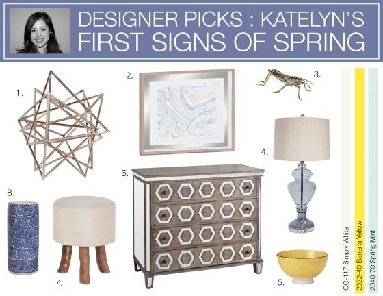 MHD_designer picks_Katelyns FIRST SIGNS OF SPRING