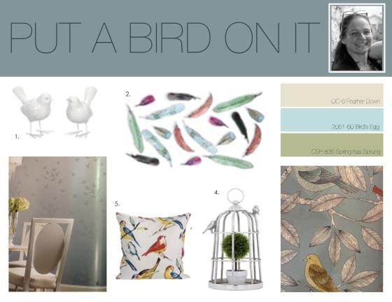MHD_designer picks_laura_put a bird on it