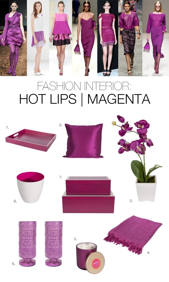 mhd_fashion interior_hot lips