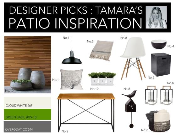MHD_designer picks_7_patio inspiration