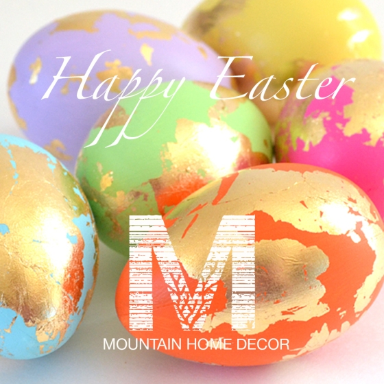MHD_Easter 2014