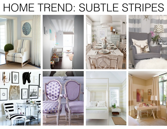 MHD_hometrend_subtle stripes