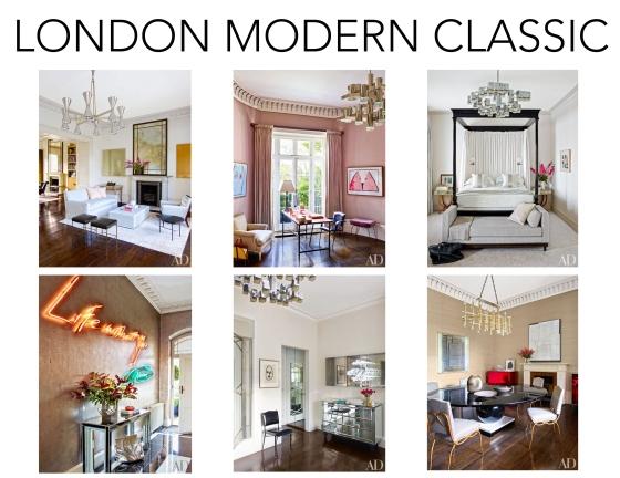 MHD_sotw_LONDON modern classic