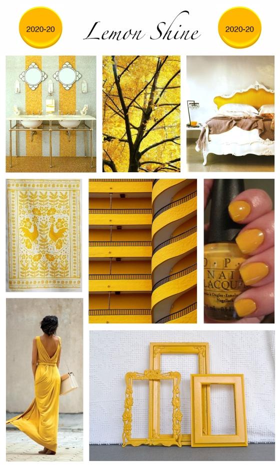 mhd_cotm_lemon shine