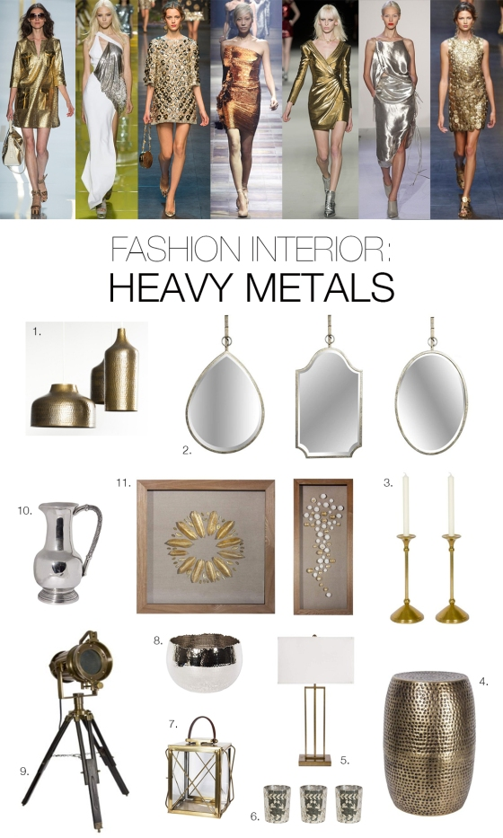mhd_fashion interior_heavy metals