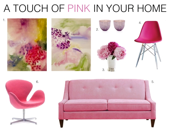 MHD_hometrend_a touch of pink_avail