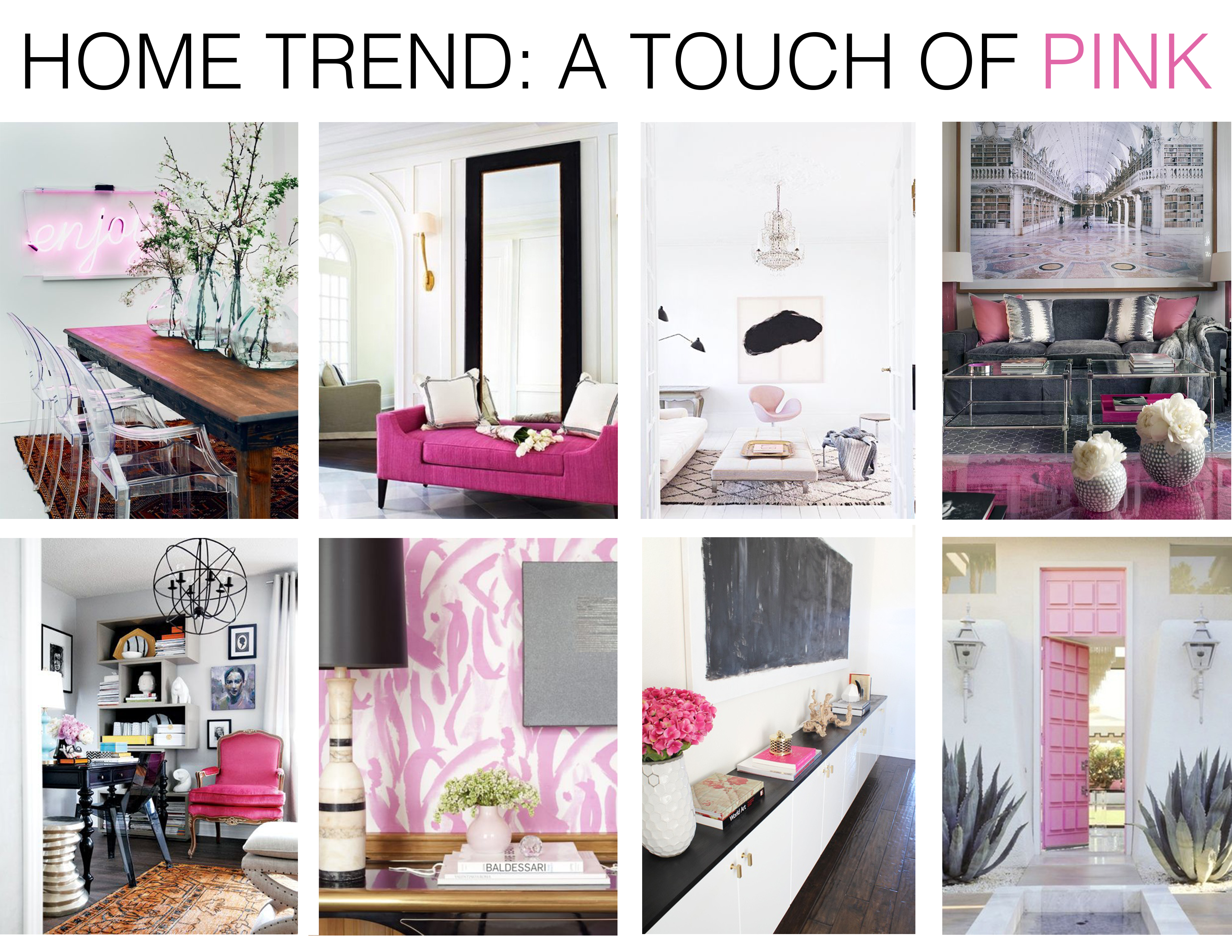 Summer color trends mountain home decor for Mountain home design trends