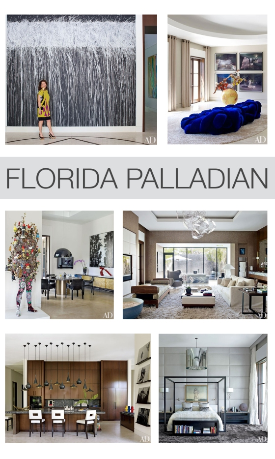 Spread Of The Week Mountain Home Decor Page 2