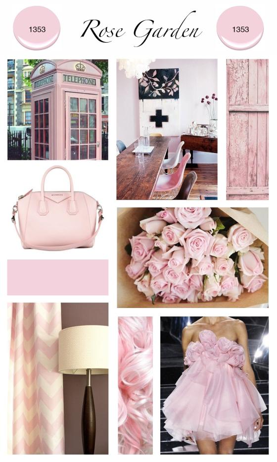 mhd_cotm_pink