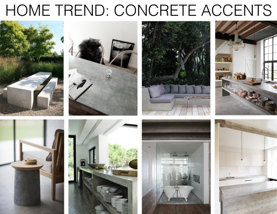 MHD_hometrend_horse_concrete