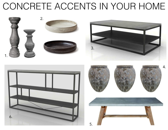 MHD_hometrend_horse_concrete_avail