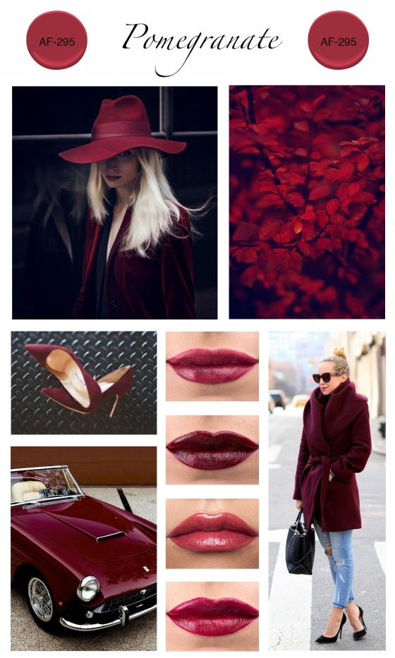mhd_cotm_pomegranate