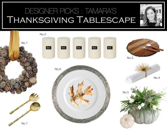 MHD_designer picks_tamara_thanksgiving