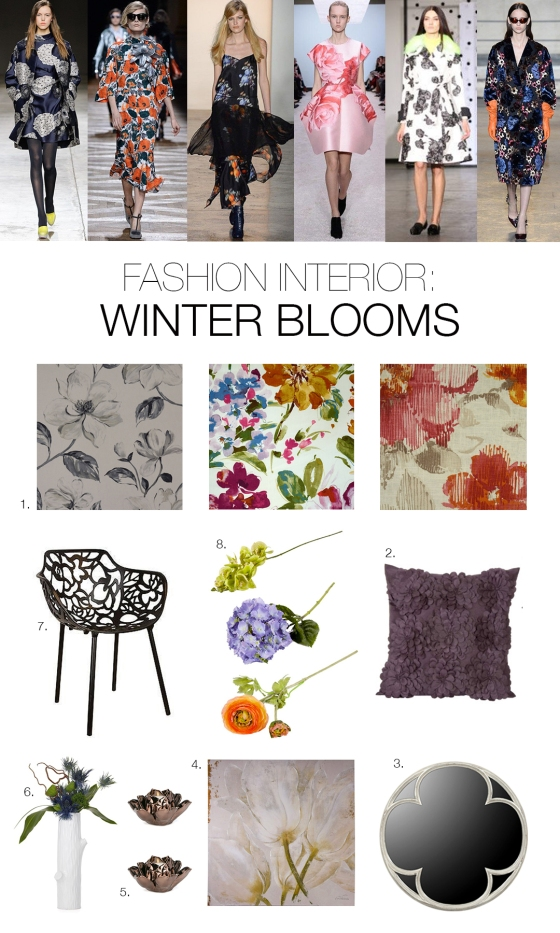 mhd_fashion interior_winter blooms