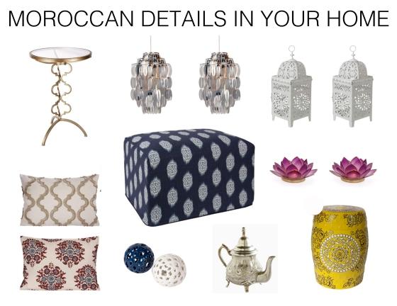 MHD_hometrend_moroccan print