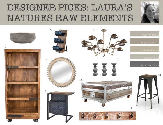 MHD_designer picks_laura_natures raw elements