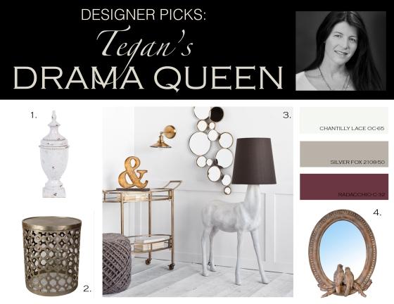 MHD_designer picks_tegan_drama queen