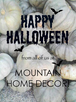 MHD_halloween post