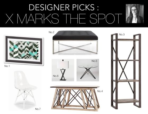 MHD_designer picks_claire_X MARKS THE SPOT