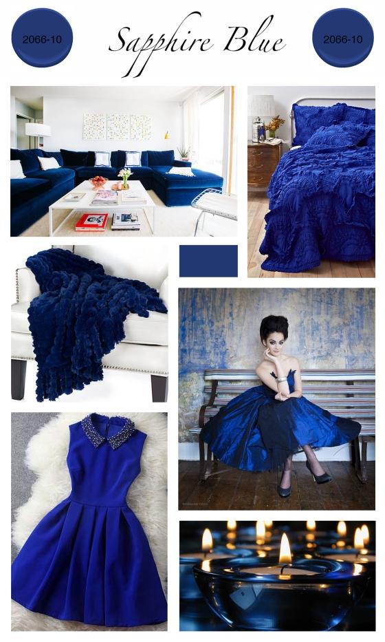 mhd_cotm_blue