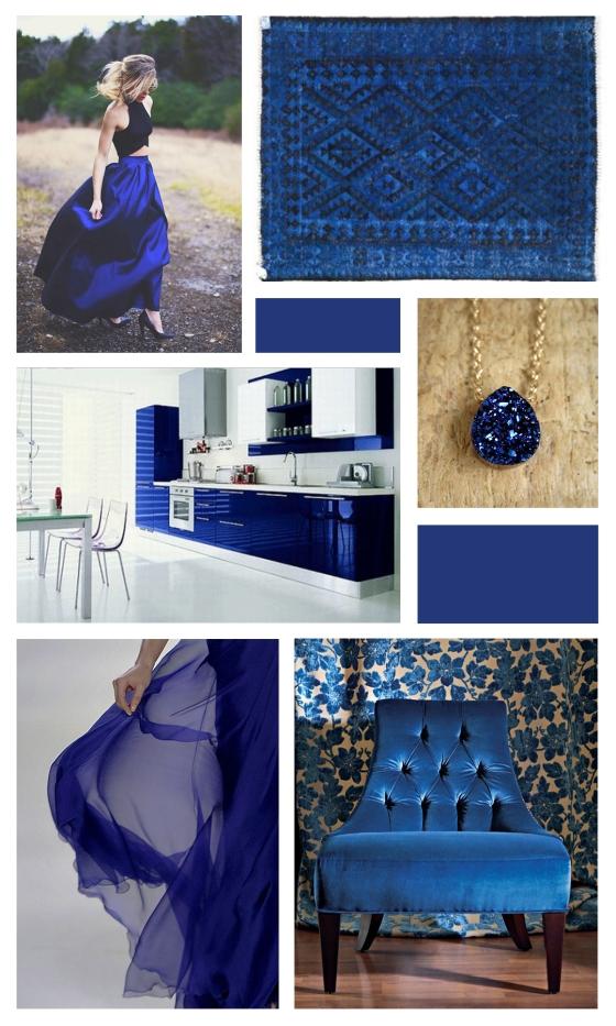 mhd_cotm_blue_2