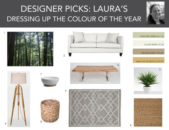 MHD_designer picks_laura_colour of the year