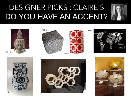 MHD_designer picks_claire_do you have an accent