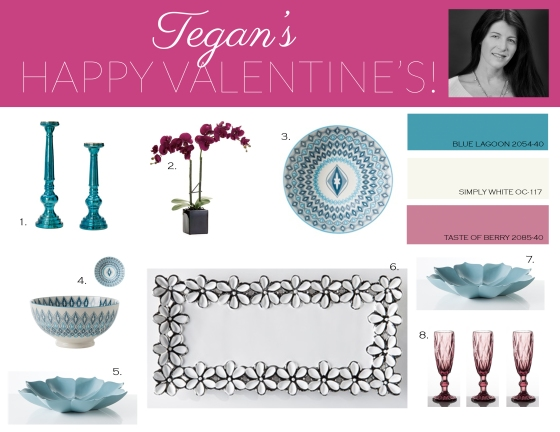 MHD_designer picks_tegan_HAPPY VALENTINES