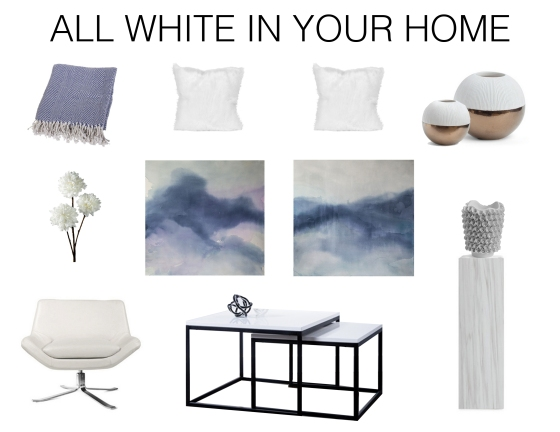 MHD_hometrend_white_AVAIL