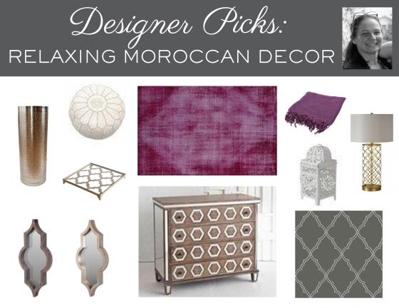 MHD_designer picks_laura_moroccan decor