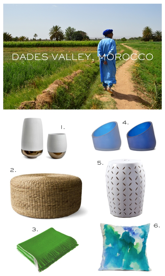 MHD_hometrend_DADES VALLEY