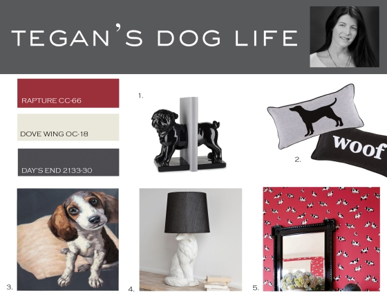 MHD_designer picks_tegan_dog life