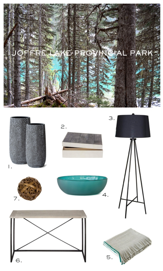 Mountain home decor page 3 for Mountain home design trends