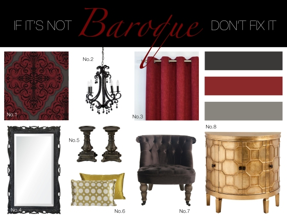 MHD_designer picks_christies baroque