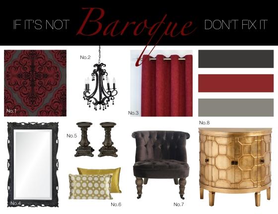 MHD_designer picks_christies baroque
