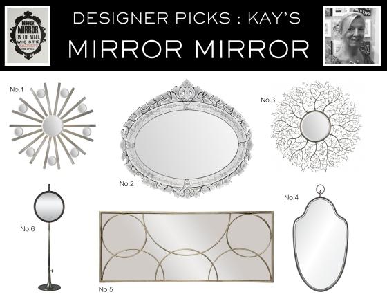 MHD_designer picks_mirror mirror