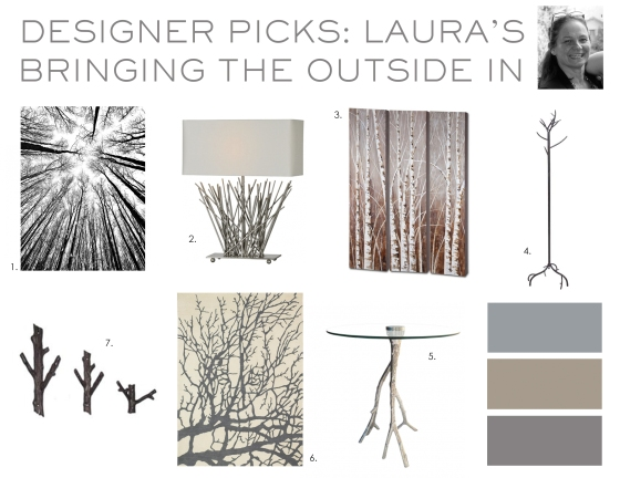 MHD_designer picks_laura_bringing the outside in