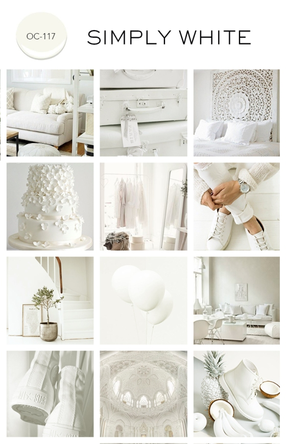 COTM_Simply White
