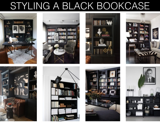 MHD_hometrend_black bookcase_insp
