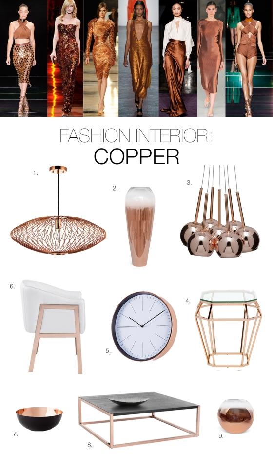 mhd_fashion interior_copper